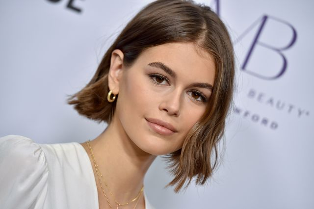 50 hairstyles to try in 2020 - popular new hair looks