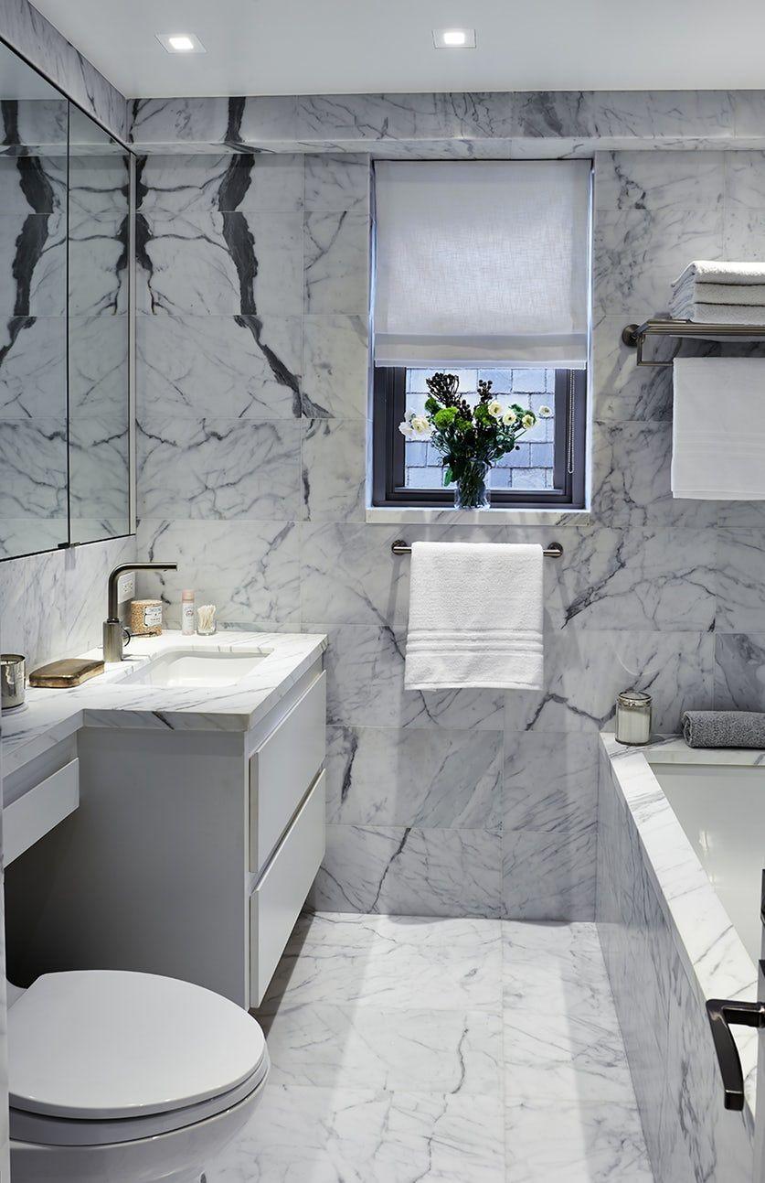 23 marble bathroom ideas stunning