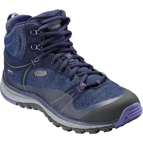 KeenWomens Terradora Waterproof Boot photo