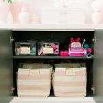 Girls Toy Storage Bins Cheaper Than Retail Price Buy Clothing Accessories And Lifestyle Products For Women Men
