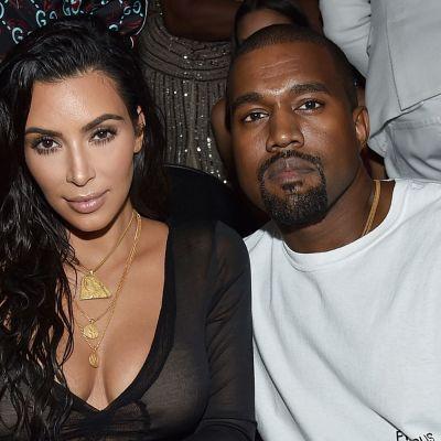 Kim Kardashian says Kanye West gave her  Million for rejecting a sponsored post