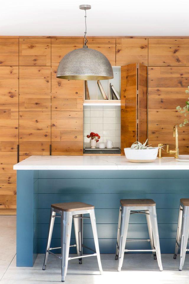 muebles, mesa, taburete, habitación, diseño de interiores, escritorio, taburete de bar, propiedad material, silla, azulejo,