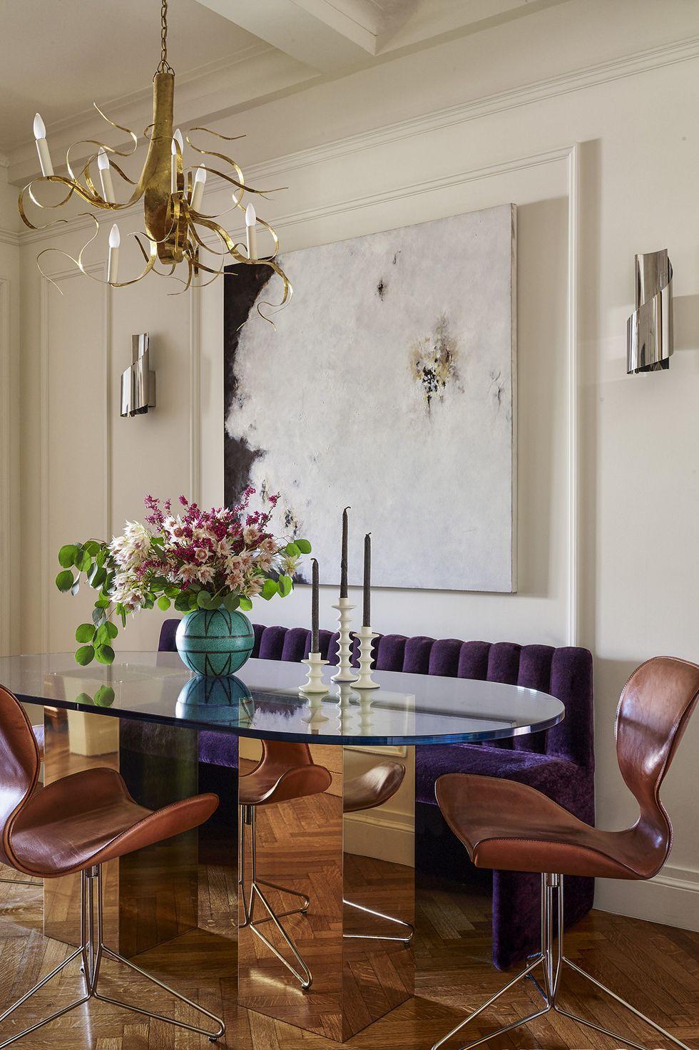 Apartment Design Kitchen Ideas Small