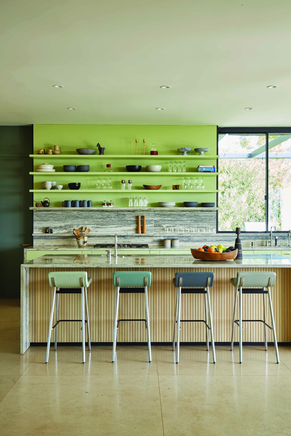 Get Kitchen Island And Table Pics