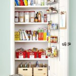 22 Kitchen Organization Ideas Kitchen Organizing Tips And