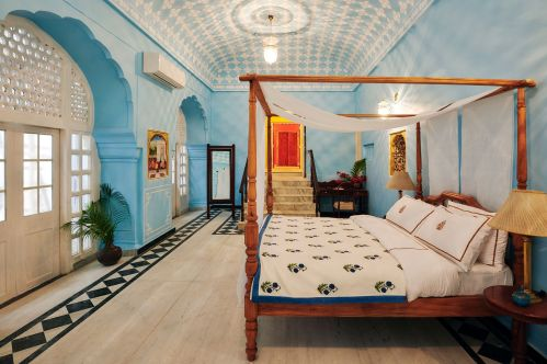 Image result for padmanabh singh airbnb