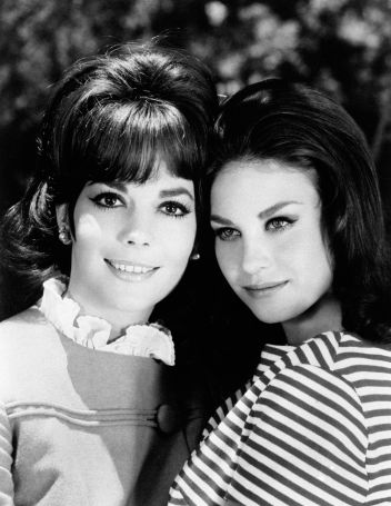 Image result for lana wood