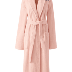 Best Luxury Dressing Gowns For Women