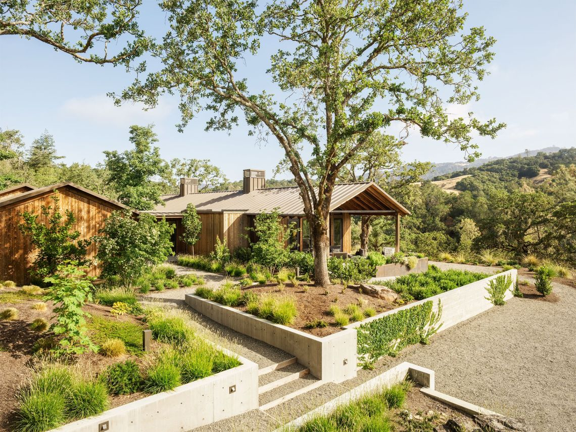 65 Beautiful Landscaping Ideas Best Backyard Landscape Design Tips With Pictures