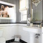 28 Bathroom Decorating Ideas On A Budget Chic And Affordable Bathroom Decor
