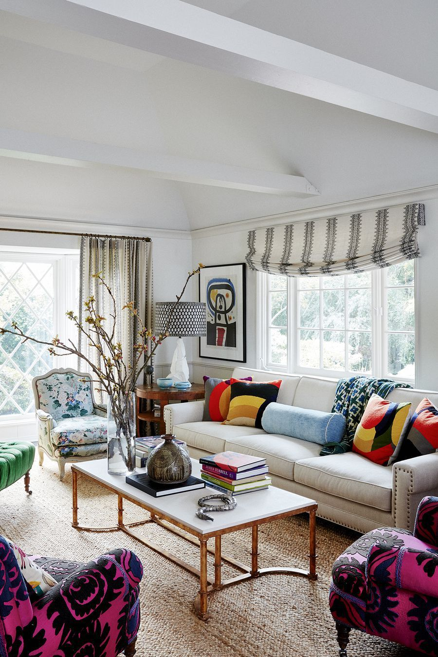 50 Gorgeous Living Room Ideas Stylish Living Room Design Photos