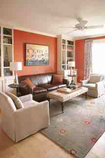 30 Best Living Room Paint Color Ideas Top Paint Colors For Living Rooms