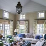 55 Best Living Room Curtain Ideas Elegant Window Treatments