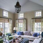 50 Gorgeous Living Room Ideas Stylish Living Room Design