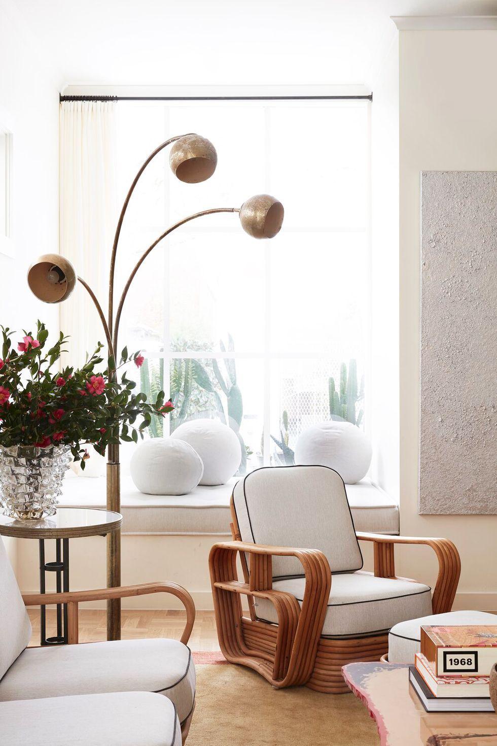 15 stylish living room lighting ideas