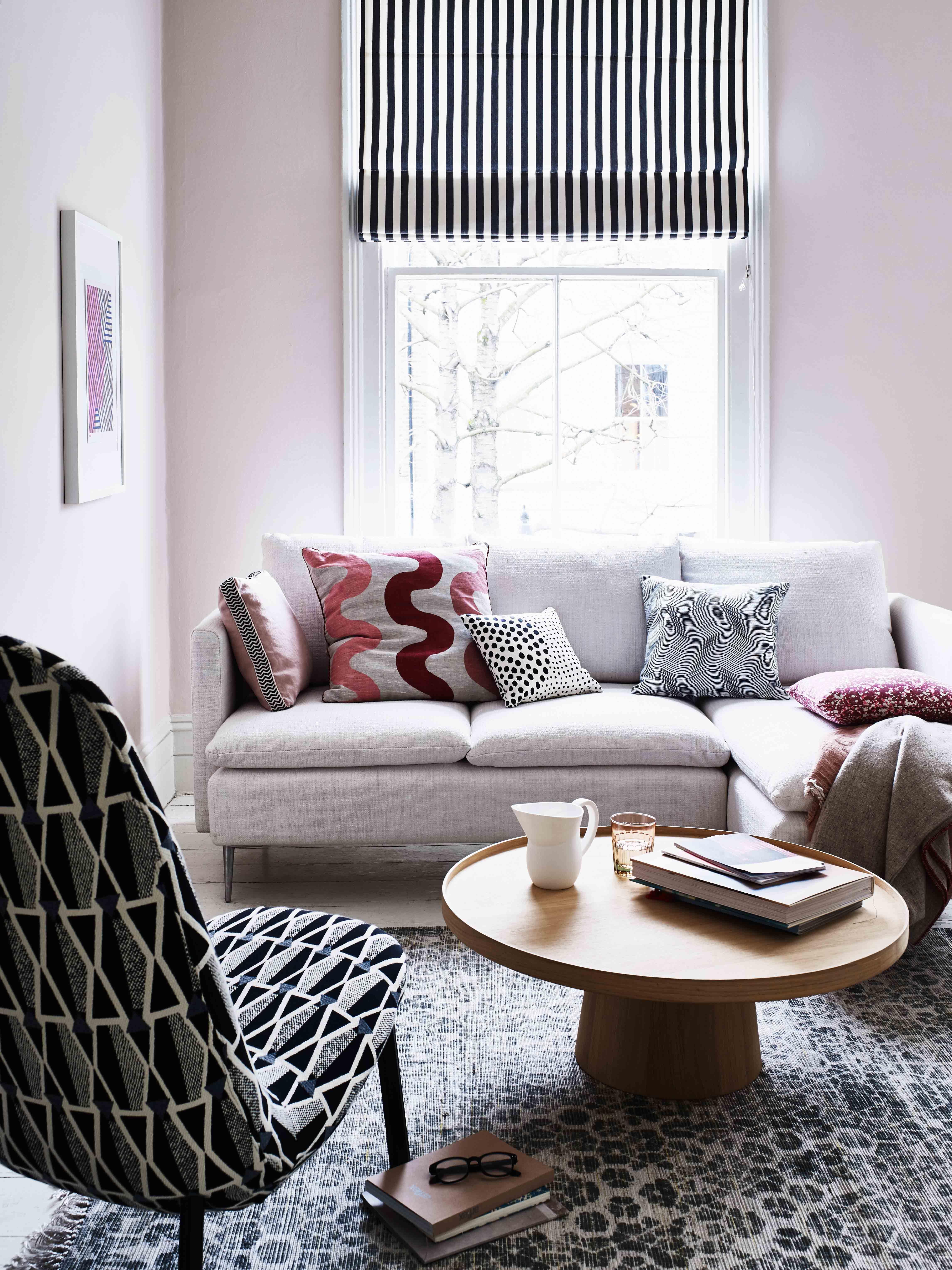 50 Inspirational Living Room Ideas Living Room Design