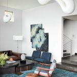 51 Living Room Rug Ideas Stylish Area Rugs For Living Rooms