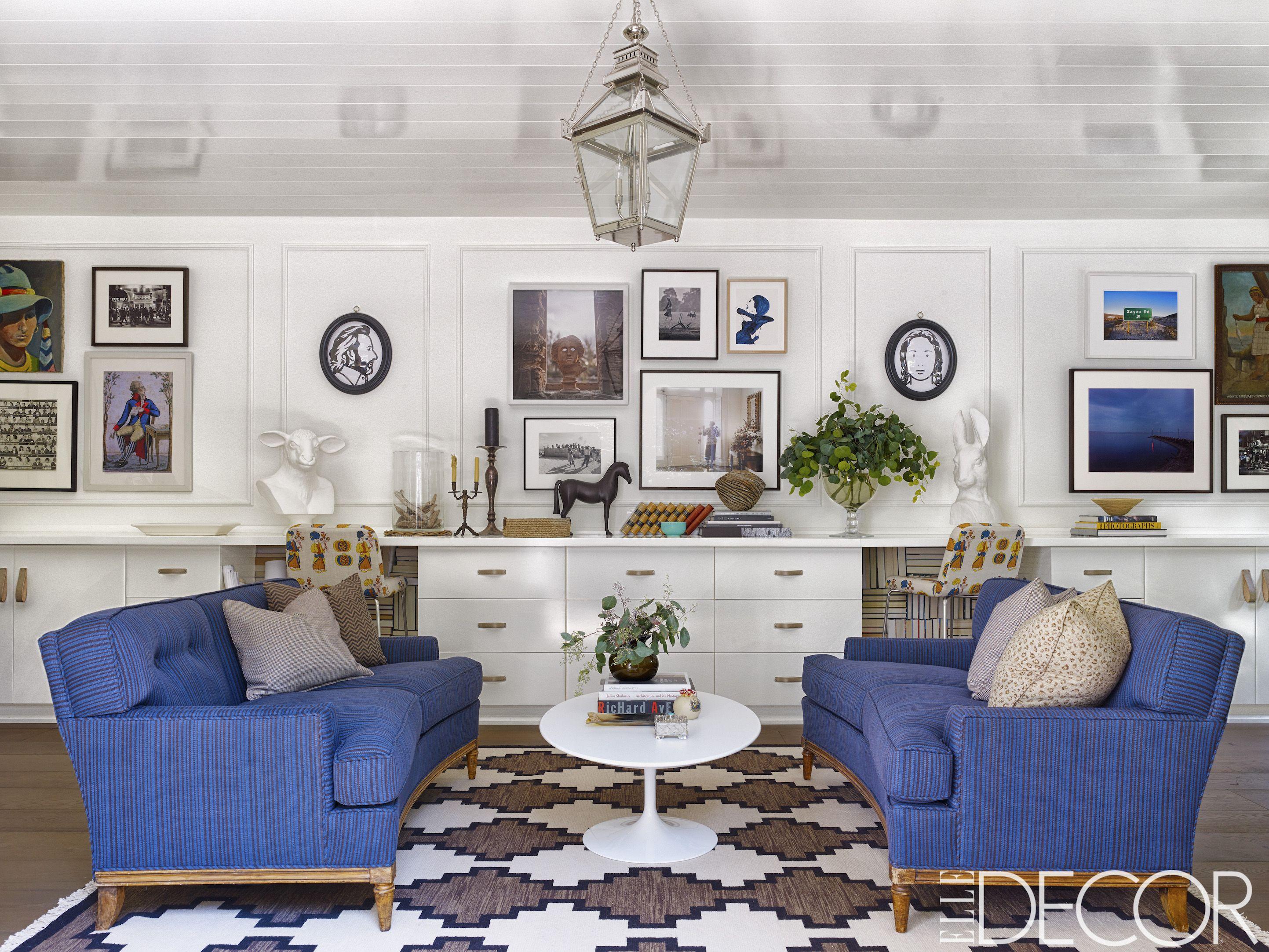 50 Gorgeous Living Room Ideas - Stylish Living Room Design ... on Beautiful Room Decoration  id=29178