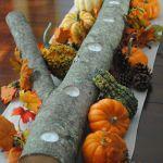 40 Diy Thanksgiving Decorations To Make This Holiday Season