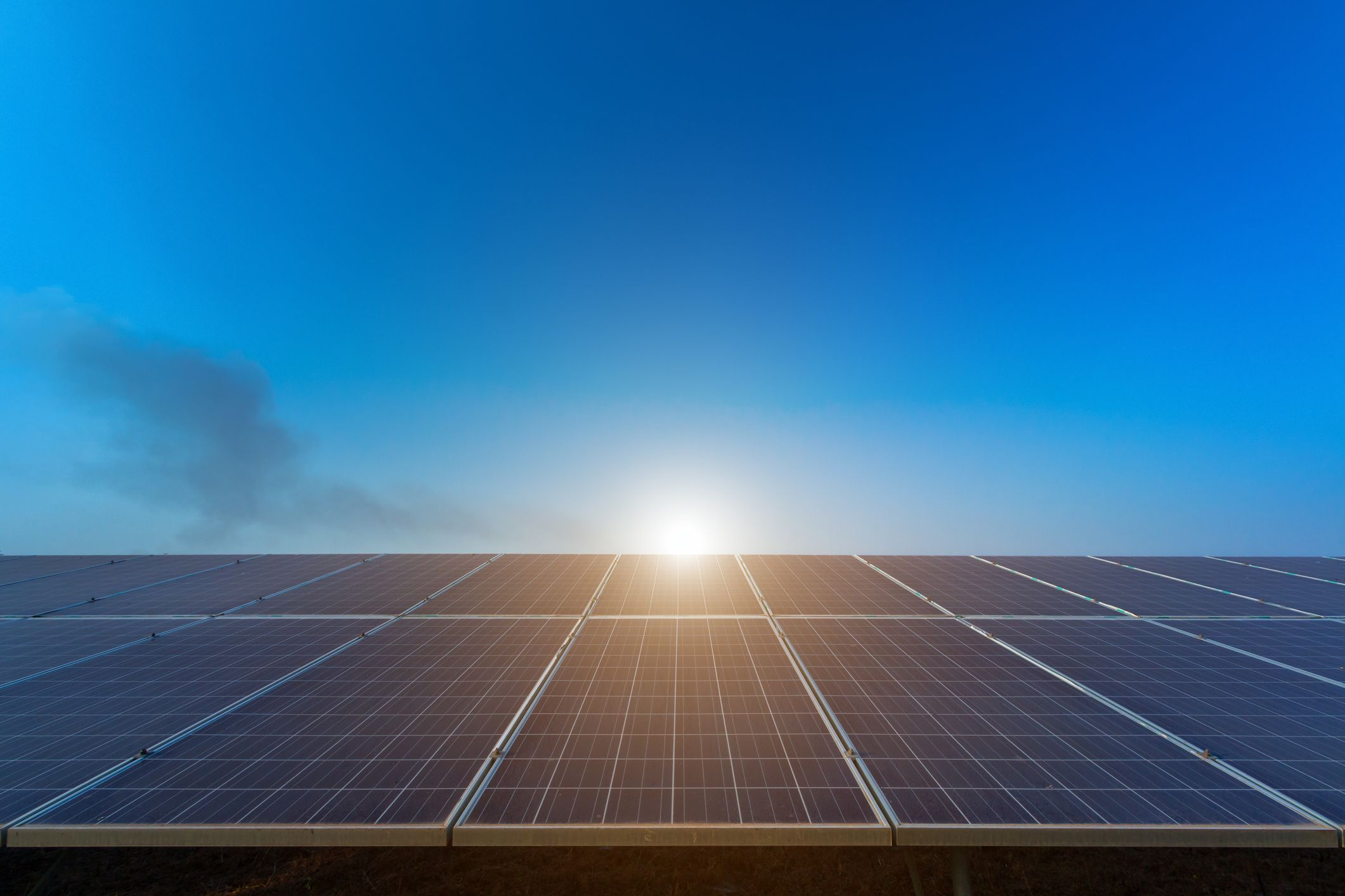 Solar Panel World Record Solar Panels Best Panels For Home