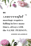 Funny Happy Marriage Quotes Inspirational Words About Marriage - Wedding Quotes Romantic, Wedding Quotes 101 Romantic Quotes To Incorporate Into Your Vows
