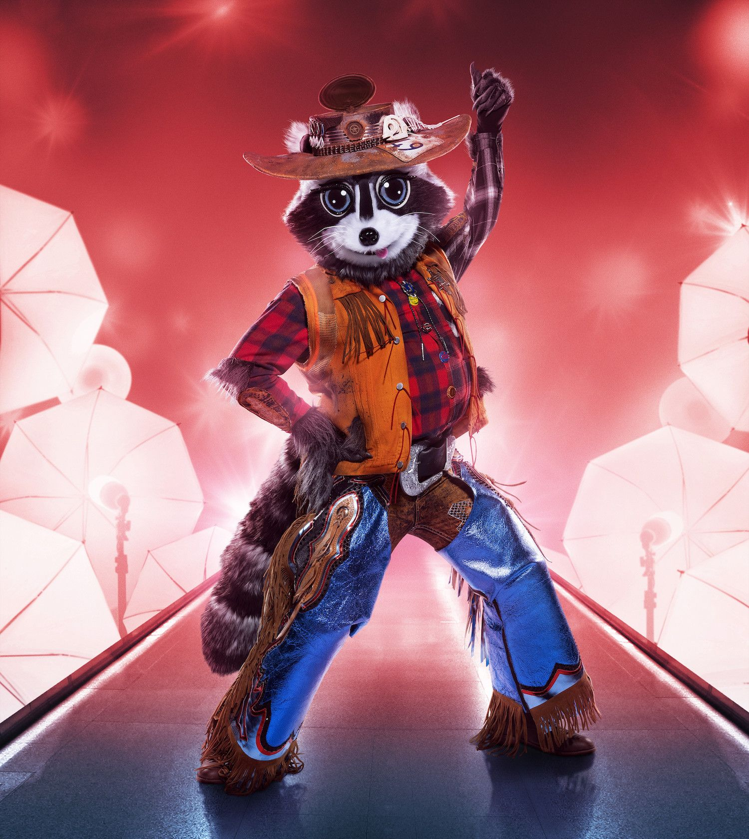Our editors independently research, test, and recommend the be. The Masked Singer Cast Of Season 5 In 2021 Who Are The Contestants On The Masked Singer