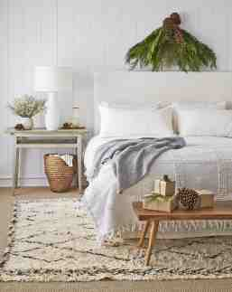 57 Bedroom Decorating Ideas How To Design A Master Bedroom