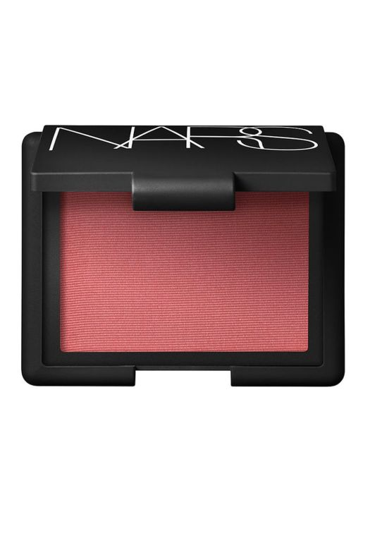 Best Blush For Your Skin Tone 8