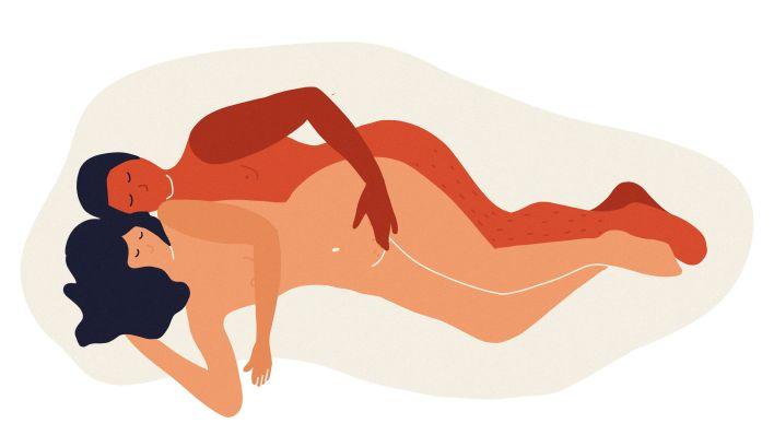 spoon sex position