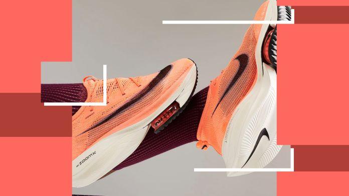 15 Best Men S Running Shoes For 2021 Men S Running Sneaker Reviews