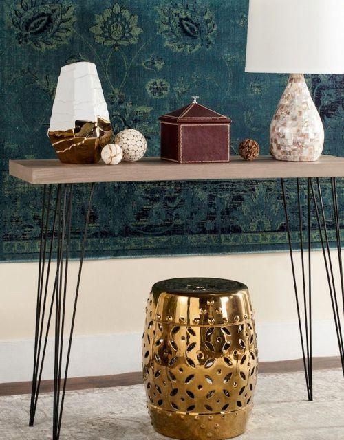 michael's furniture