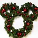 26 Diy Disney Christmas Decorations Best Disney Christmas Ornaments