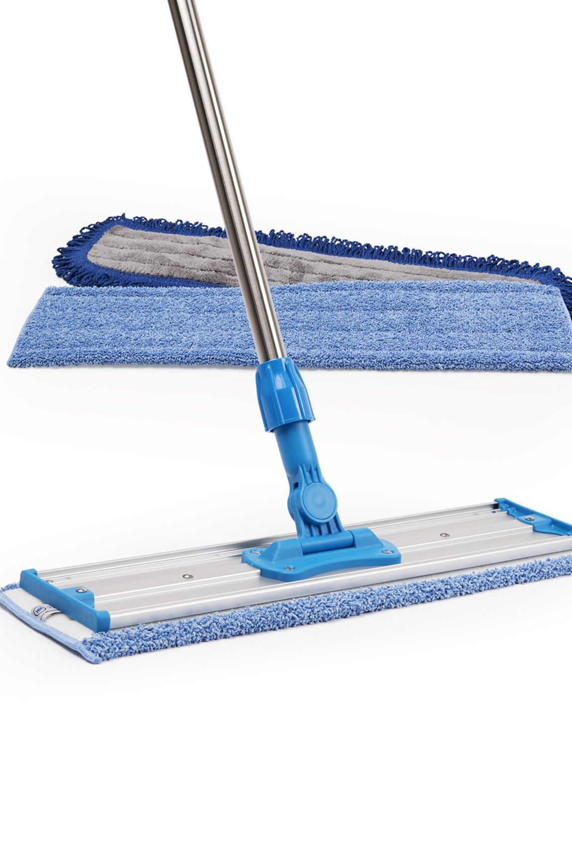 5 Best Cleaning Supplies - The Only Supplies You Need to ...