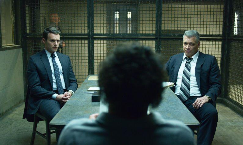 Image result for mindhunter season 2