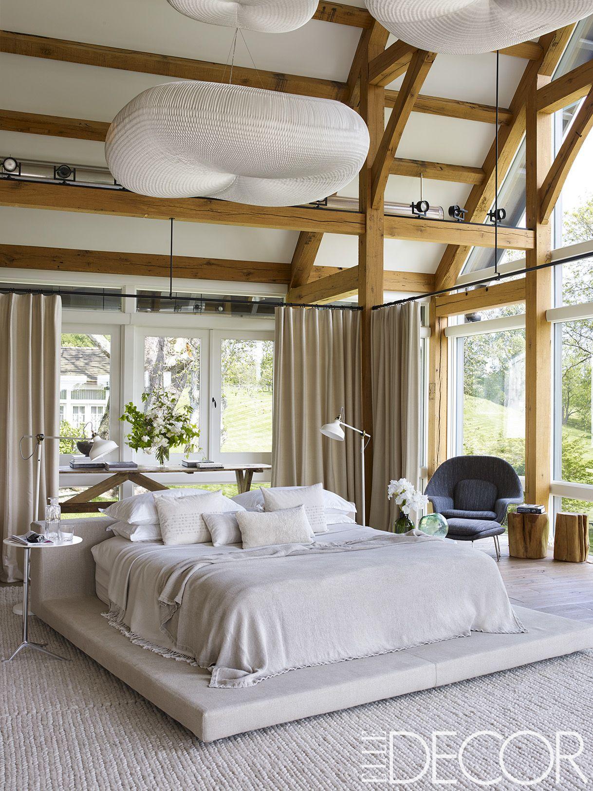 25 Minimalist Bedroom Decor Ideas Modern Designs For