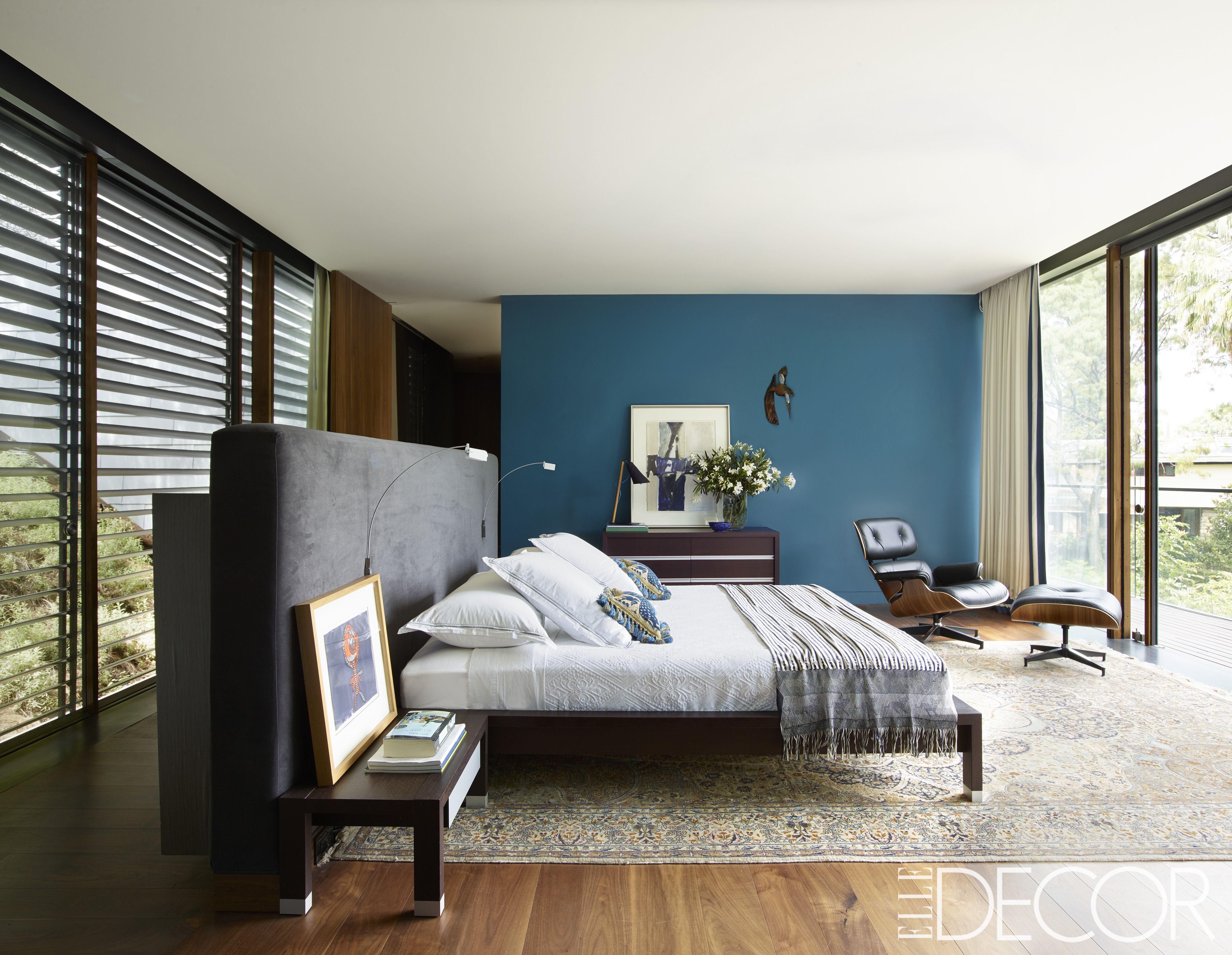 30 Minimalist Bedroom Decor Ideas Modern Designs For Minimalist Bedrooms