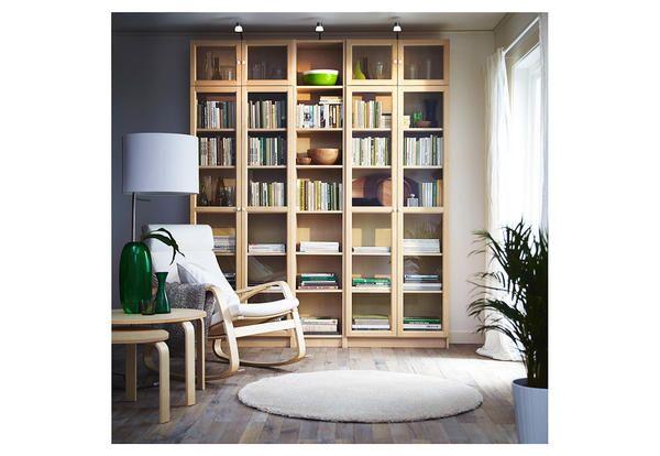 Ikea Librerie A Giorno I 10 Mobili Ikea Migliori