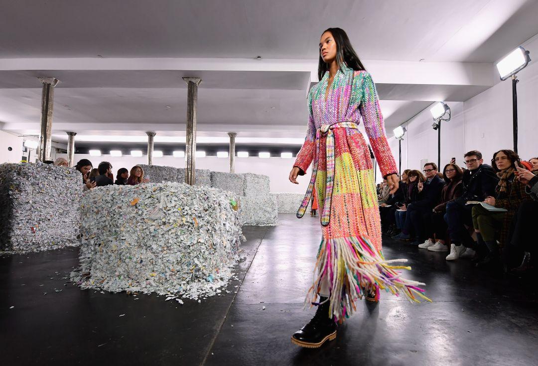 fashion us gabriela hearst