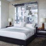 38 Inspiring Modern Bedroom Ideas Best Modern Bedroom Designs