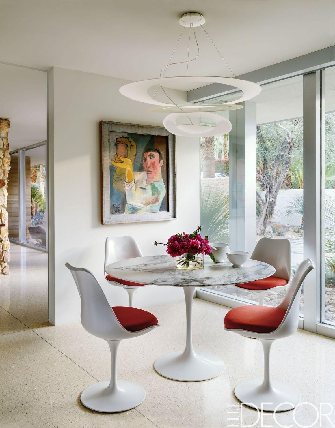 35 modern kitchen ideas - contemporary kitchens