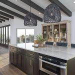 How Much Do Granite Countertops Cost Granite Countertops Cost Per Square Foot
