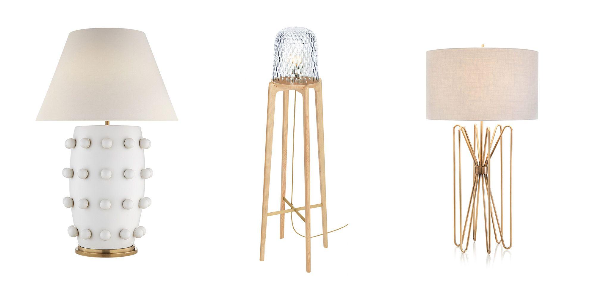 20 modern lighting ideas best modern