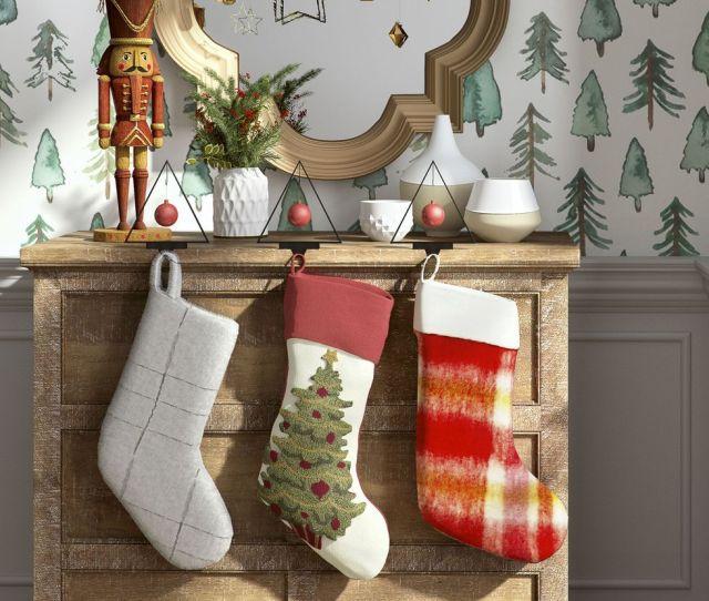 Diy Christmas Ornaments Glitter Star Ornaments