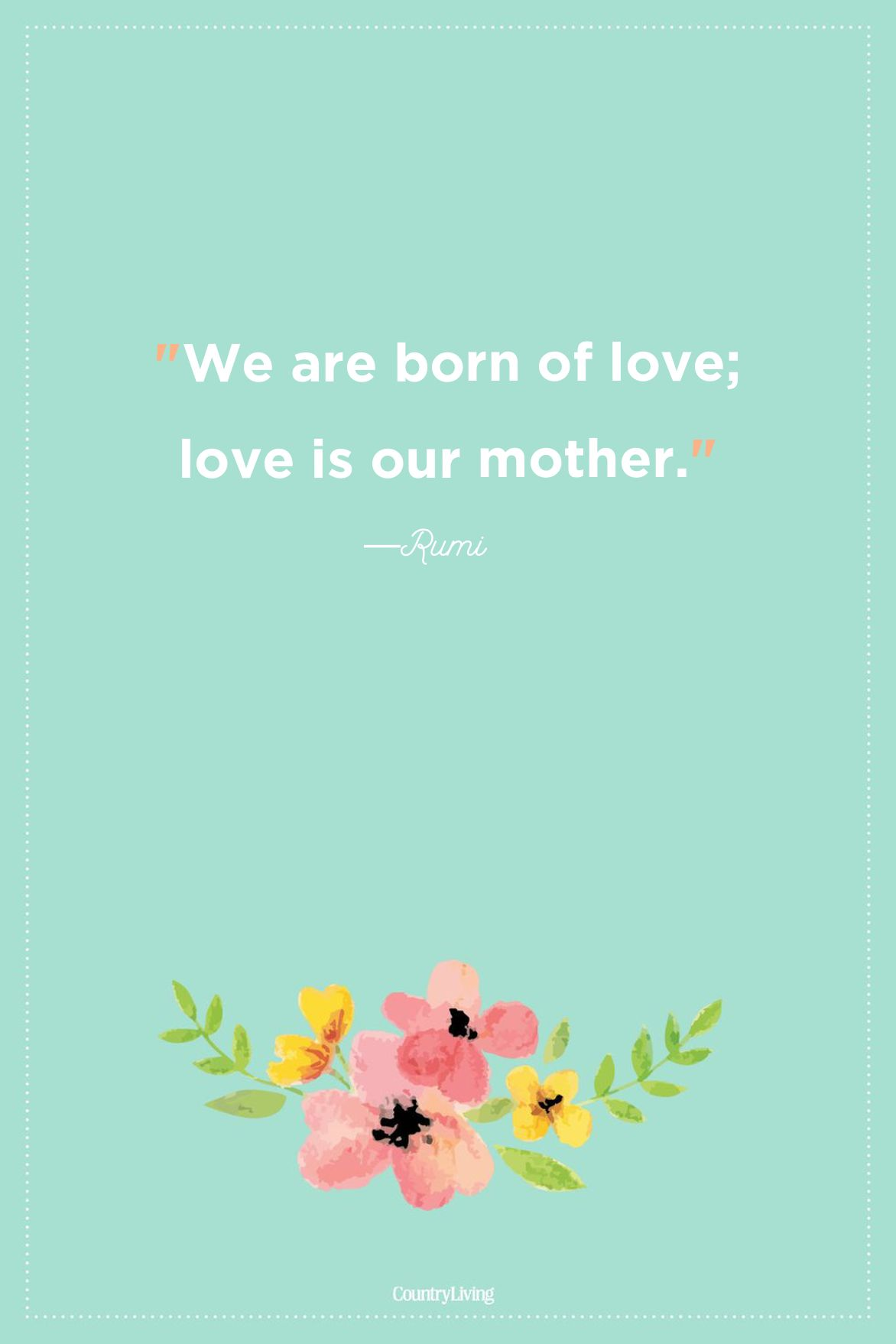 31 Best Mother S Love Quotes Inspirational Being A Mom Quotes And Sayings