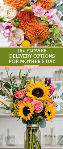 20 Best Mother s Day Flower Delivery Services   Where to Buy     mothers day flowers