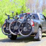 Best Bike Racks 2021 Car Bike Rack Reviews