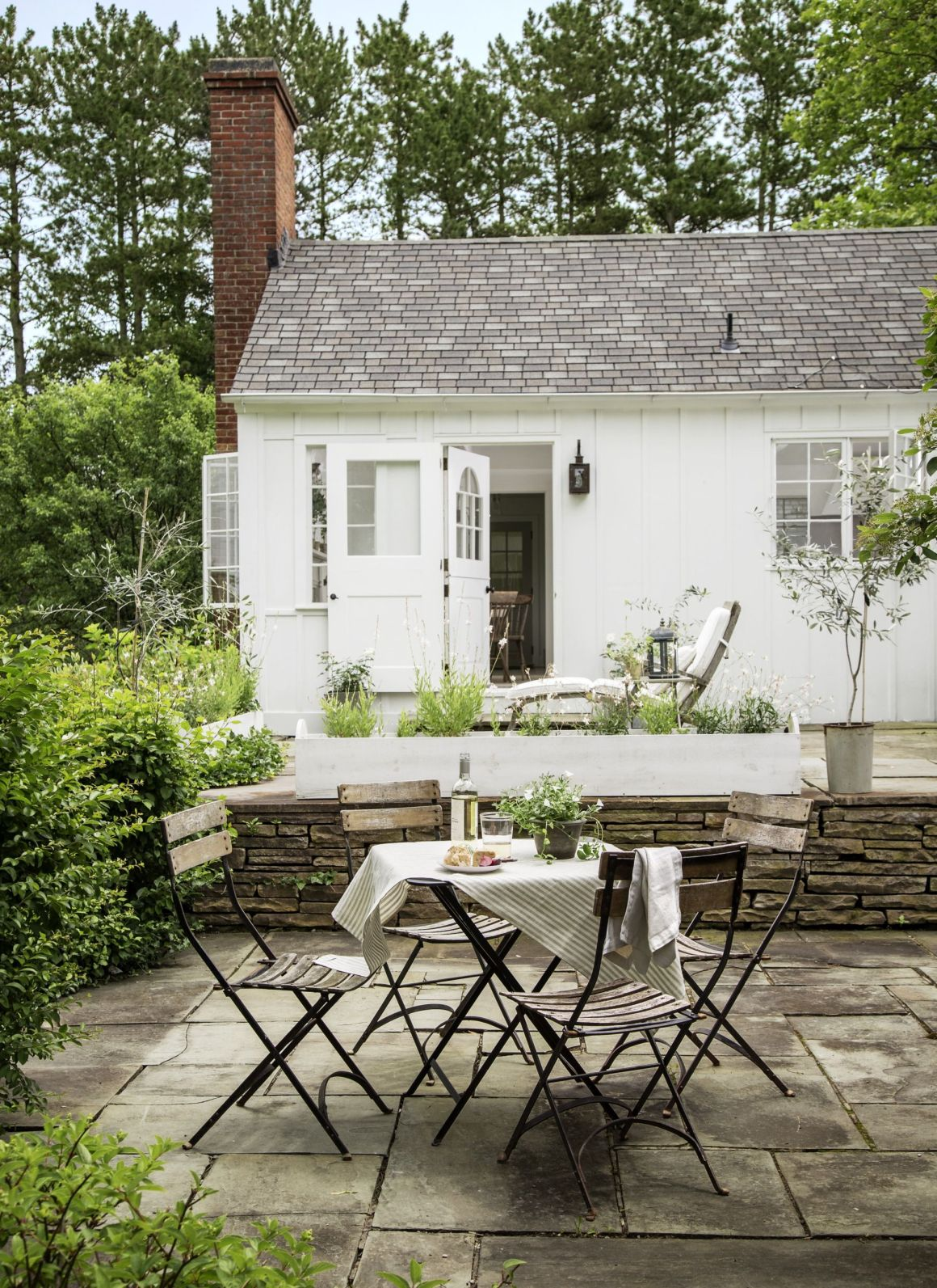 76 best patio designs for 2019 - ideas for front porch and