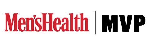 men's health mvp offer