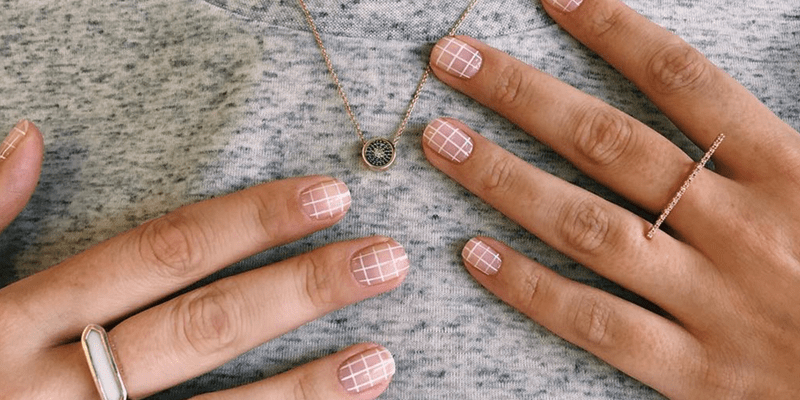 10 Must Try Nail Art Designs For Fall