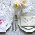 12 Ways To Fold A Napkin Best Napkin Folding Ideas
